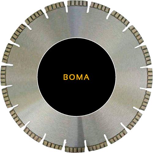 Speed-Power gyémánt vágótárcsa 300-600 mm