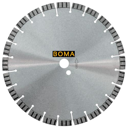 Fal vágólap 600-1600 mm