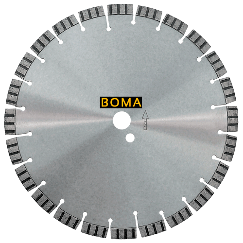 Régibeton vágólap 300-1200 mm